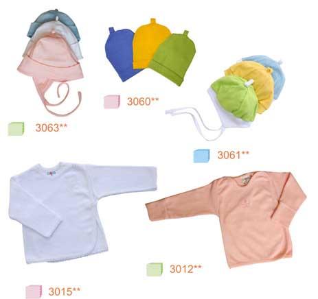 Дитячий одяг для немовлят  3f57a4fbf2d84